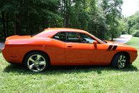 Picture of 2013 Dodge Challenger R/T Plus, exterior