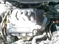 Picture of 2002 Honda Accord EX V6, engine, gallery_worthy