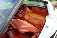 Picture of 1981 Chevrolet Corvette Coupe, interior, gallery_worthy