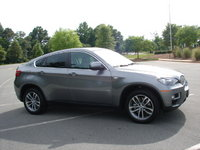 Picture of 2014 BMW X6 xDrive 50i
