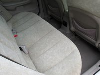 Picture of 2003 Hyundai Elantra GLS, interior