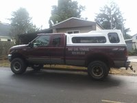 Picture of 2000 GMC C/K 2500 Series Reg. Cab 4WD, exterior