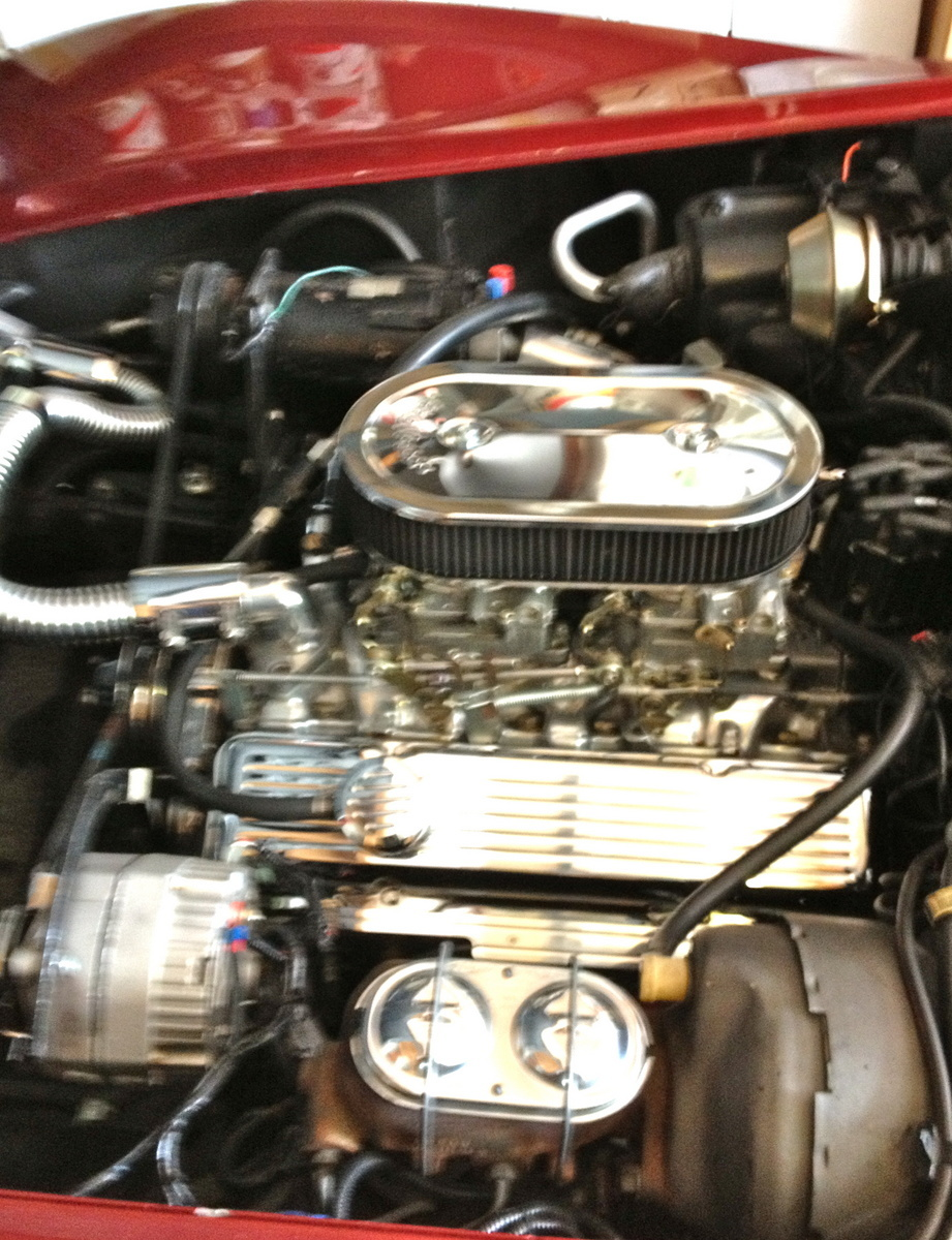 Chevrolet S 10 Questions Do I Need A Vented Or Unvented Gas Cap 1985 S10 Fuel Filter Location 1 People Found This Helpful