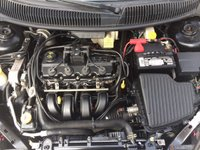 Picture of 2005 Dodge Neon 4 Dr SXT Sedan, engine