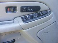 Picture of 2006 Chevrolet Silverado 2500HD LT3 4dr Crew Cab SB, interior
