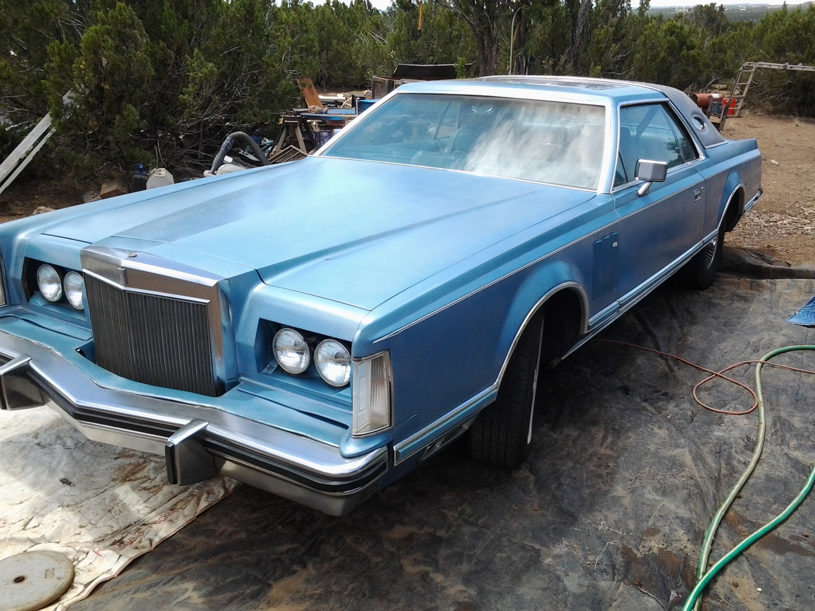 1978 lincoln continental overview cargurus. Black Bedroom Furniture Sets. Home Design Ideas