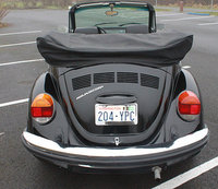 Picture of 1979 Volkswagen Beetle, exterior, gallery_worthy