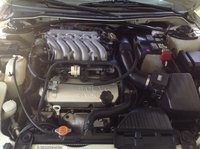 Picture of 2004 Mitsubishi Eclipse Spyder GT Spyder, engine