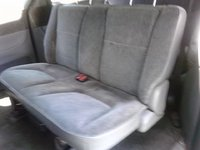 Picture of 1998 Dodge Grand Caravan 4 Dr ES AWD Passenger Van Extended, interior