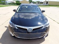 Picture of 2014 Toyota Avalon Hybrid XLE Touring