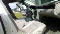 Picture of 1999 Cadillac Seville SLS, interior