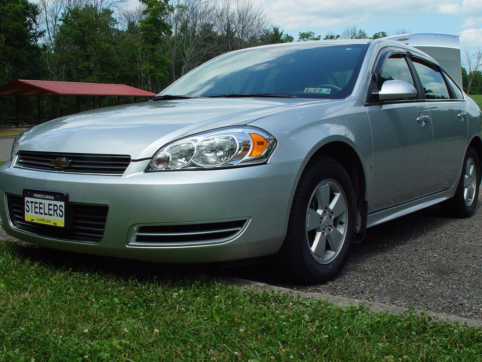 28 Images 2012 Chevrolet Impala 2012 Chevrolet Impala