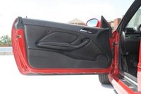 Picture of 2001 BMW M3 Convertible, interior