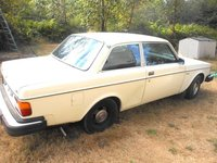 Picture of 1980 Volvo 240, exterior, gallery_worthy