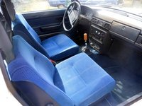 Picture of 1980 Volvo 240, interior, gallery_worthy