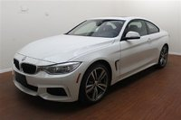 Picture of 2014 BMW 4 Series 435xi xDrive, exterior