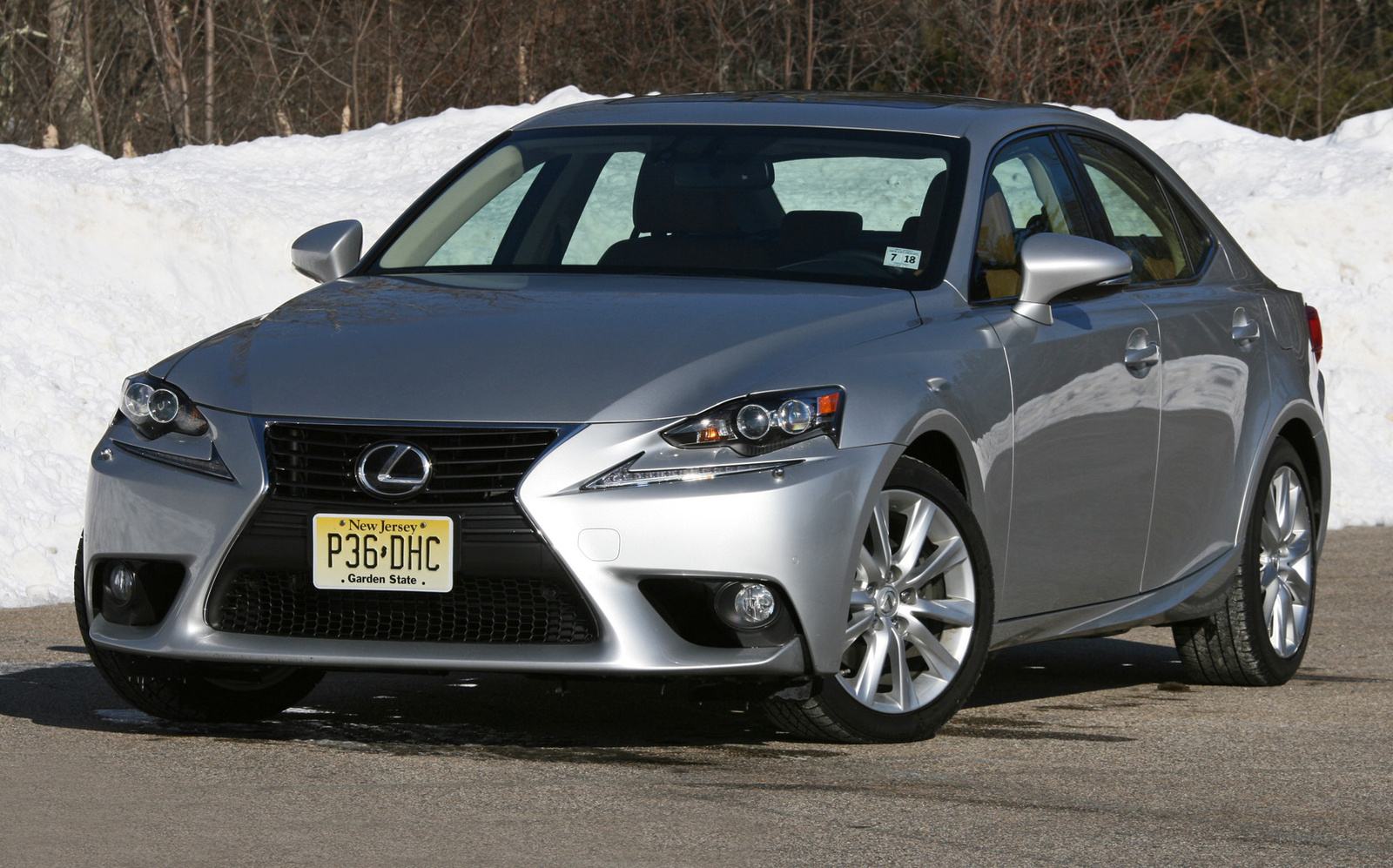 2014 lexus is 250 release date autos post. Black Bedroom Furniture Sets. Home Design Ideas