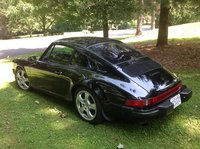 Picture of 1984 Porsche 911 Carrera, exterior
