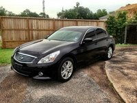 Picture of 2013 Infiniti G37 Journey, exterior