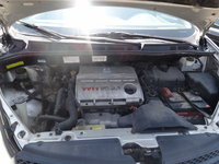Picture of 2003 Toyota Sienna LE, engine