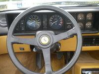 Picture of 1985 Ferrari Mondial, interior