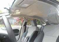 Picture of 2012 Ford Fiesta S, interior