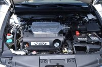 Picture of 2010 Honda Accord EX-L V6 w/ Nav, engine