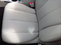 Picture of 2011 Subaru Legacy 2.5i Premium, interior