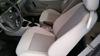 Picture of 2010 Chevrolet Cobalt Base Coupe, interior
