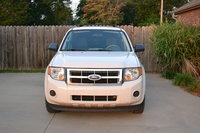 Picture of 2010 Ford Escape XLS, exterior
