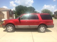 Picture of 2005 Ford Expedition XLT, exterior