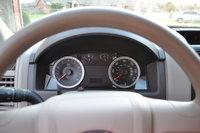 Picture of 2010 Ford Escape XLS, interior