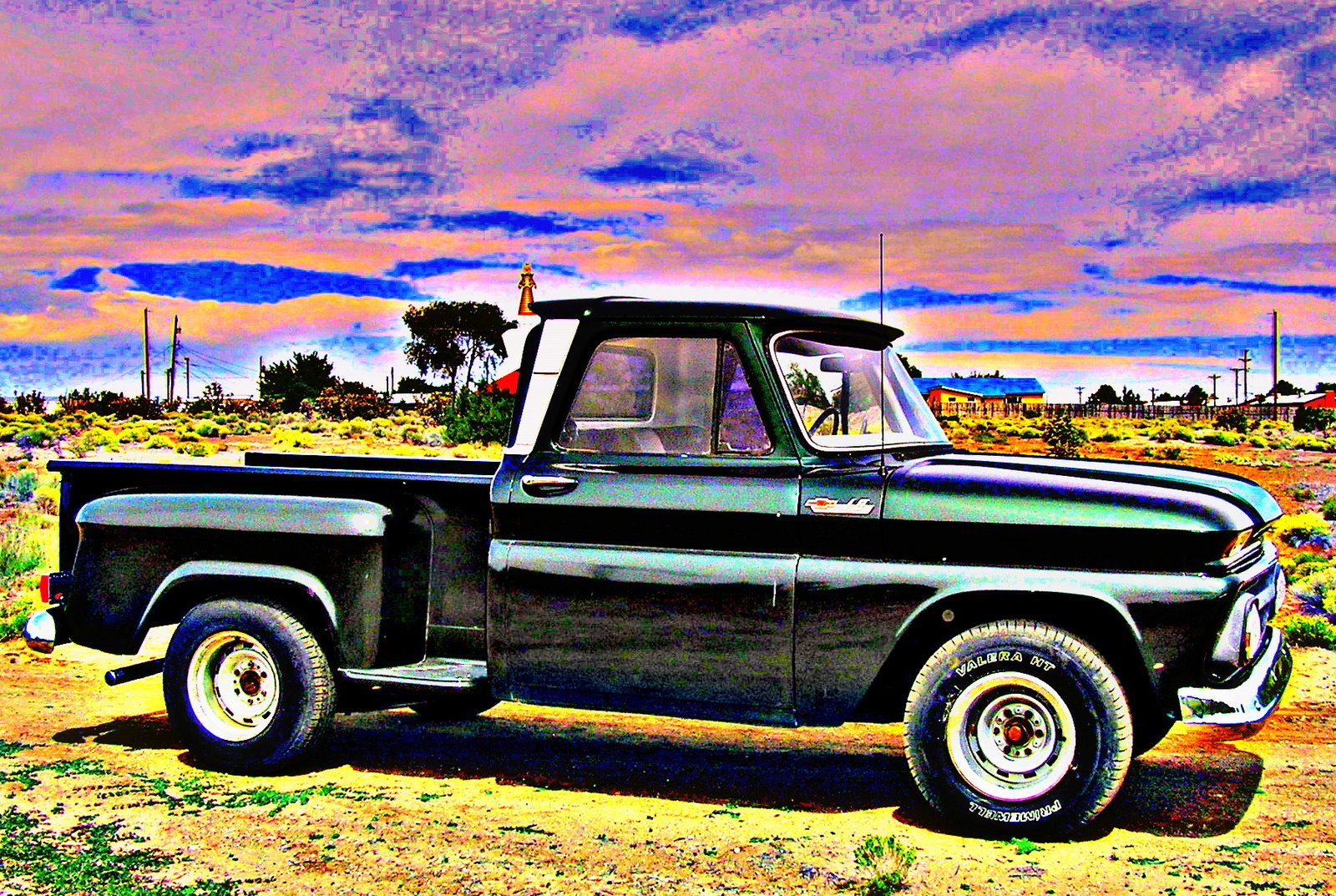 Ford F 250 Questions Is It Possible To Change Engines From A 360c 1969 Highboy 4x4 Mark Helpful