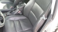Picture of 2002 Volvo V40 4 Dr Turbo Wagon, interior