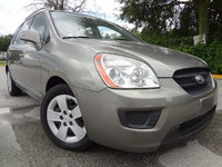 Picture of 2009 Kia Rondo LX, exterior, gallery_worthy