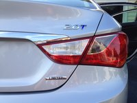 Picture of 2012 Hyundai Sonata 2.0T Limited FWD, exterior, gallery_worthy