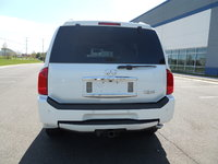 Picture of 2006 INFINITI QX56 4dr SUV 4WD, exterior
