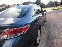 Picture of 2012 Mazda MAZDA6 i Touring Plus, exterior