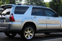 Picture of 2006 Toyota 4Runner SR5 V6, exterior
