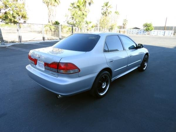 ... 2002 honda accord value package dadahon used to own this honda accord