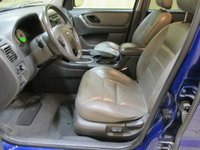 Picture of 2005 Ford Escape XLT AWD, interior, gallery_worthy