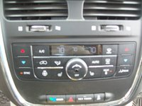 Picture of 2013 Chrysler Town & Country Touring-L, interior