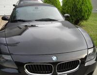 Picture of 2006 BMW Z4 Roadster 3.0i, exterior