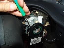 2005 f150 ignition wiring diagrams ford taurus questions if my car wont start and all i get  ford taurus questions if my car wont start and all i get