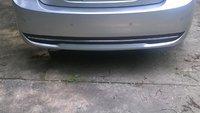 Picture of 2012 Chevrolet Cruze LT Fleet, exterior