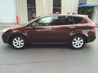 Picture of 2006 Subaru B9 Tribeca 4 Dr Limited 7-Passenger AWD, exterior
