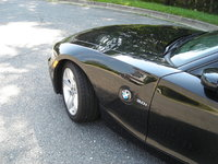 Picture of 2006 BMW Z4 Roadster 3.0i, exterior, gallery_worthy