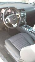 Picture of 2013 Dodge Challenger R/T, interior