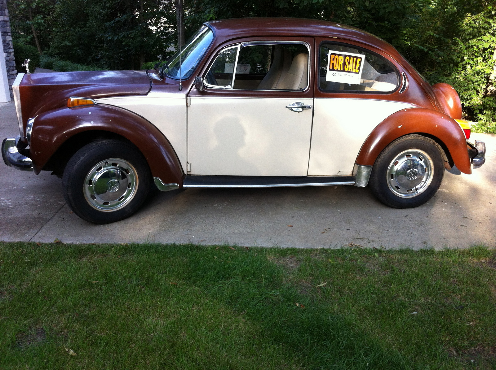 used volkswagen beetle for sale louisville ky cargurus. Black Bedroom Furniture Sets. Home Design Ideas