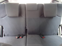 Picture of 2011 Honda Fit Base, interior